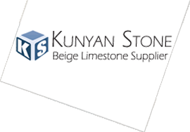 Xiamen Kunyan Stone Co., Ltd.