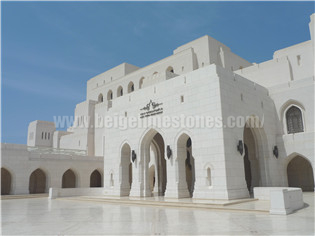 Oman National Opera 01
